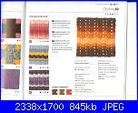 Libri maglia - 200 moduli ai ferri (estratto) 1-7-02-2011-084-jpg