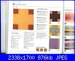 Libri maglia - 200 moduli ai ferri (estratto) 1-7-02-2011-083-jpg