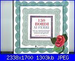 Libri maglia - 150 bordi ai ferri - fiori ai ferri   1-14-02-2011-059-jpg