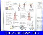 Libri maglia - 150 bordi ai ferri - fiori ai ferri   1-14-02-2011-061-jpg