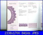 Libri maglia - 150 bordi ai ferri - fiori ai ferri   1-14-02-2011-001-jpg