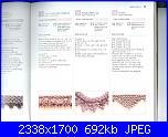 Libri maglia - 150 bordi ai ferri - fiori ai ferri   1-14-02-2011-004-jpg
