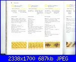 Libri maglia - 150 bordi ai ferri - fiori ai ferri   1-14-02-2011-013-jpg