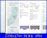 Libri maglia - 150 bordi ai ferri - fiori ai ferri   1-14-02-2011-017-jpg