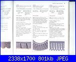 Libri maglia - 150 bordi ai ferri - fiori ai ferri   1-14-02-2011-018-jpg