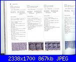 Libri maglia - 150 bordi ai ferri - fiori ai ferri   1-14-02-2011-024-jpg