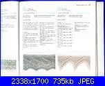 Libri maglia - 150 bordi ai ferri - fiori ai ferri   1-14-02-2011-027-jpg