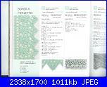 Libri maglia - 150 bordi ai ferri - fiori ai ferri   1-14-02-2011-026-jpg