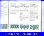 Libri maglia - 150 bordi ai ferri - fiori ai ferri   1-14-02-2011-029-jpg