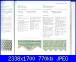 Libri maglia - 150 bordi ai ferri - fiori ai ferri   1-14-02-2011-033-jpg