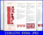 Libri maglia - 150 bordi ai ferri - fiori ai ferri   1-14-02-2011-036-jpg