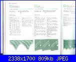 Libri maglia - 150 bordi ai ferri - fiori ai ferri   1-14-02-2011-034-jpg