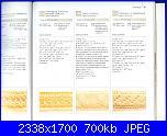 Libri maglia - 150 bordi ai ferri - fiori ai ferri   1-14-02-2011-045-jpg
