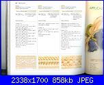Libri maglia - 150 bordi ai ferri - fiori ai ferri   1-14-02-2011-065-jpg