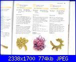 Libri maglia - 150 bordi ai ferri - fiori ai ferri   1-14-02-2011-052-jpg