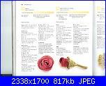 Libri maglia - 150 bordi ai ferri - fiori ai ferri   1-14-02-2011-051-jpg