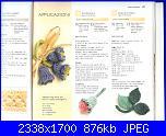 Libri maglia - 150 bordi ai ferri - fiori ai ferri   1-14-02-2011-049-jpg