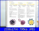 Libri maglia - 150 bordi ai ferri - fiori ai ferri   1-14-02-2011-053-jpg