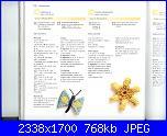 Libri maglia - 150 bordi ai ferri - fiori ai ferri   1-14-02-2011-055-jpg
