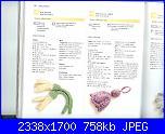 Libri maglia - 150 bordi ai ferri - fiori ai ferri   1-14-02-2011-057-jpg