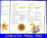 Libri maglia - 150 bordi ai ferri - fiori ai ferri   1-14-02-2011-056-jpg