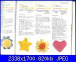 Libri maglia - 150 bordi ai ferri - fiori ai ferri   1-14-02-2011-054-jpg