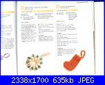 Libri maglia - 150 bordi ai ferri - fiori ai ferri   1-14-02-2011-058-jpg