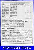 RIVISTA DIANA BIMBI n.193-23-02-2011-025-jpg