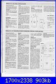 RIVISTA DIANA BIMBI n.193-23-02-2011-027-jpg
