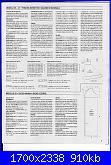 RIVISTA DIANA BIMBI n.193-23-02-2011-031-jpg