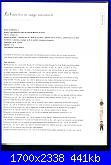 TRICOTS INTEMPOREL POUR BEBES-001-jpg