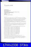 TRICOTS INTEMPOREL POUR BEBES-002-jpg