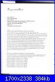 TRICOTS INTEMPOREL POUR BEBES-005-jpg
