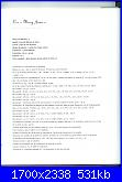 TRICOTS INTEMPOREL POUR BEBES-009-jpg