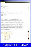 TRICOTS INTEMPOREL POUR BEBES-020-jpg