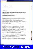 TRICOTS INTEMPOREL POUR BEBES-024-jpg