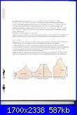 TRICOTS INTEMPOREL POUR BEBES-025-jpg