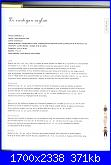 TRICOTS INTEMPOREL POUR BEBES-027-jpg