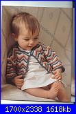 BABY STYLE D.B. (estratto)-16-03-2011-037-jpg