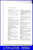 BABY STYLE D.B. (estratto)-16-03-2011-038-jpg
