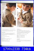 BABY STYLE D.B. (estratto)-16-03-2011-080-jpg
