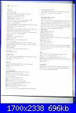 BABY STYLE D.B. (estratto)-16-03-2011-083-jpg