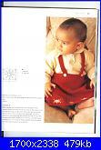 BABY STYLE D.B. (estratto)-16-03-2011-087-jpg