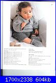 BABY STYLE D.B. (estratto)-16-03-2011-090-jpg