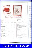 BABY STYLE D.B. (estratto)-16-03-2011-096-jpg
