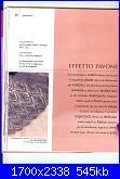 TRICOT ARTISTICO - MdF sett.2010-ampiezze-leggere-019-jpg