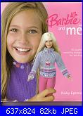 RIVISTA BARBIE KNIT AND ME (estratto)2007-barbie_-jpg