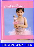 RIVISTA BARBIE KNIT AND ME (estratto)2007-barbie0007-jpg