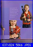 RIVISTA BARBIE KNIT AND ME (estratto)2007-barbie0010-jpg