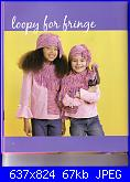 RIVISTA BARBIE KNIT AND ME (estratto)2007-barbie0013-jpg